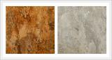 PVC Tile - Slate