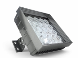 LED Flood Light (PH1000-120-01)