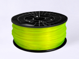 Ultimaker ABS PLA colors 3D printing filament