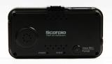 Scorpio (ETK-B3620)