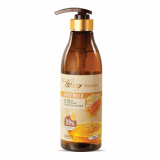 DABO Honey Moisture Body Wash