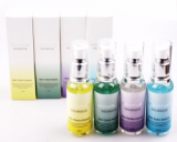 Special Ampoule series
