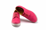 CASUAL  WOMENS  COLORFULSNEAKERS