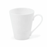 11oz Funnel mug with low low price_Customized is accepted