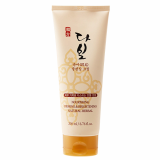 DABO YOON_MI CLEANSING CREAM