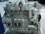 Korean Genuine DOOSAN, HYUNDAI, CUMMINS Engine Spare Parts
