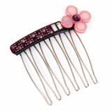 Presia hair comb / hair ornaments