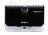Bulls-i PegasusII (ETK-B3630)