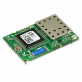 CSW-M85- Embedded Serial to WLAN Module
