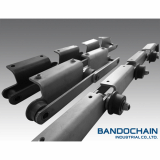 Automotive Production Line Chains