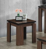 NONA _SIDE TABLE_