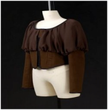 Blouses[Style No. 1][DH Co., Ltd.]
