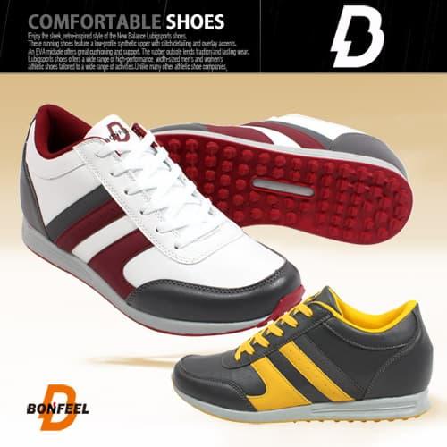 10++ Bonfeel golf shoes ideas