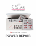 CS LAB Power Repair Cream