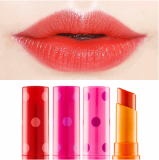 ROYAL LIP TINT HONEY BALM _ Lip Stick_ Lip Gloss