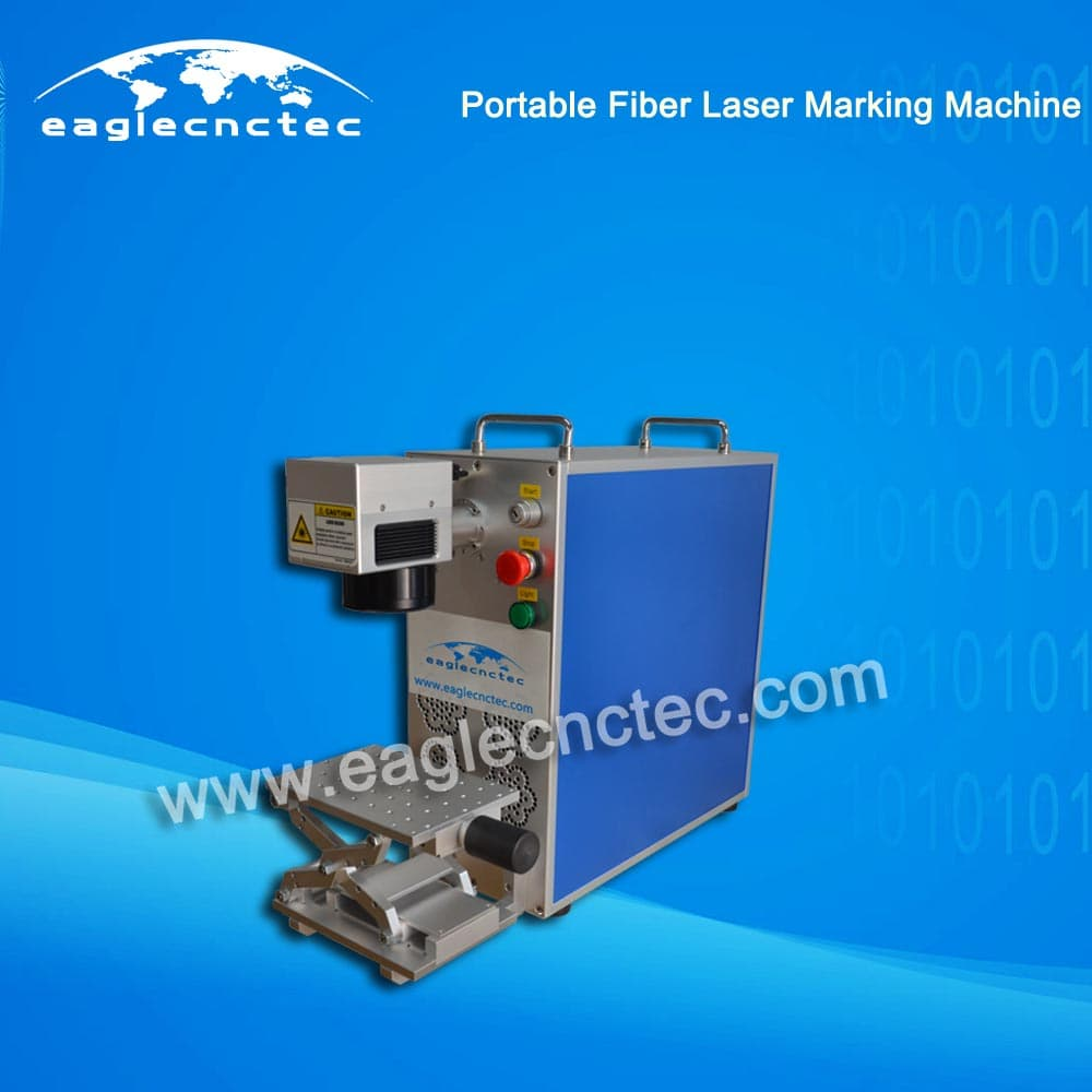 Machinery Industrial Parts Toolsindustry Laser Equipment Tradekorea Portable Circuit Breaker Product Thumnail Image