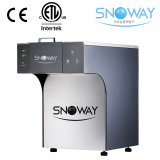 Bingsu machine 2020 SNOWAY Snow Flake Ice Machine_MINI_S2_