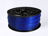 3D printer 1.75mm 3.0mm ABS Makerbot filament