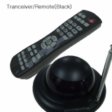 IR-RF Waterproof Remote Control