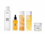 Nacific Whole Range of Products Wholesale