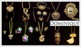 Total Fashion Jewelry