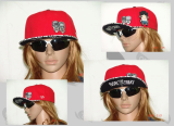 cap_hats_Snapback