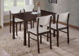 DAWN _1_4_ DINING SET