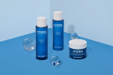 HYDRA SOOTHER BALANCING RADIANCE TONER_ EMULSION