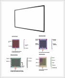 Touch Screen Solution & Multi Touch Solution