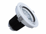 LED Spot Light (PH801-030-02)