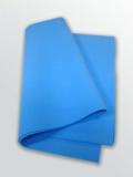 pva sports towel-2.jpg