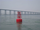 HF Series Inland River Buoys