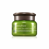 _INNISFREE_ GREEN TEA SEED SERUM