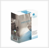 Slimming Sap Patch(Foot Patch, Foot Sheet, Detox Patch)