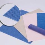 Microfiber Edgeless Cloth