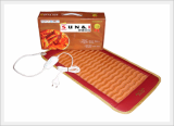 'SOLAR' Na,Gyeong-ja Hot Heating Pack