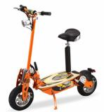EM Motor Bike 500~1300Watt
