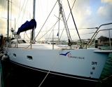Sailing G50