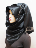 Th121[The twelve]*2014 New design hijab*