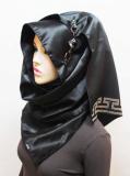 Th121[The twelve]*2014 New design hijab*