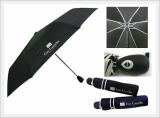 Full Automatic Umbrella
