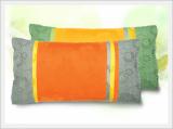 Ato Love Phytoncide  Pillow