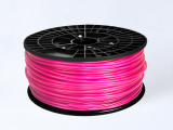 1.75mm ABS PLA filament high quality supplier