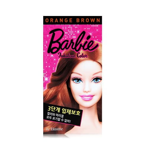 _LG H _ H_ Hairdye Brand _Barbie Fabulous Color_