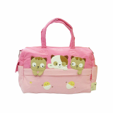 Mong_s chick diaper bag