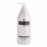 _Hair Care_ Glam up Keratin LPP Treatment 1000ml
