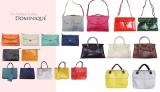 Trendy Handbag for 2012 S/S