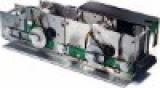 MTI-1000 series