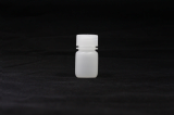 Reagent bottle 25ml_clear_