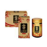Sobaek Korea Red Ginseng Extract Red Ginseng Concentrate